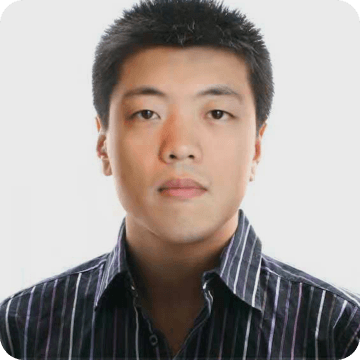 Huo Ju